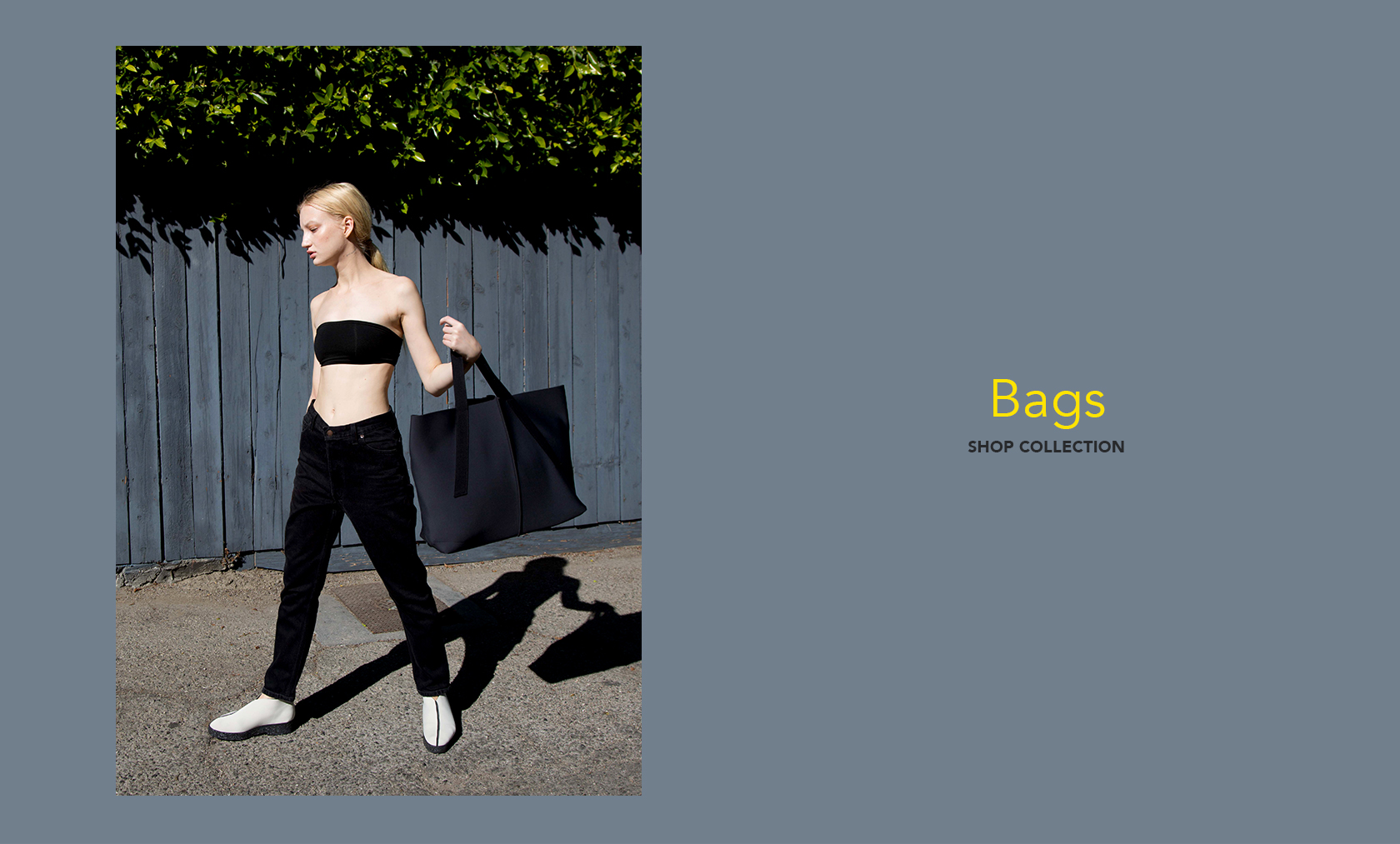 Sunfun_SS18_collection page_bags_sandborn_model