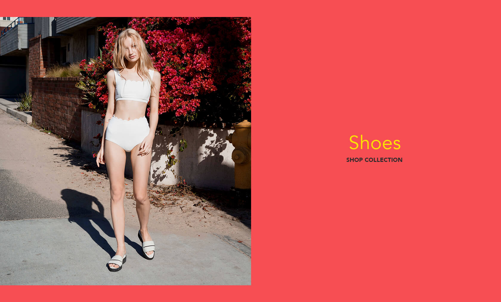 Sunfun_SS18_collection page_shoes_august1