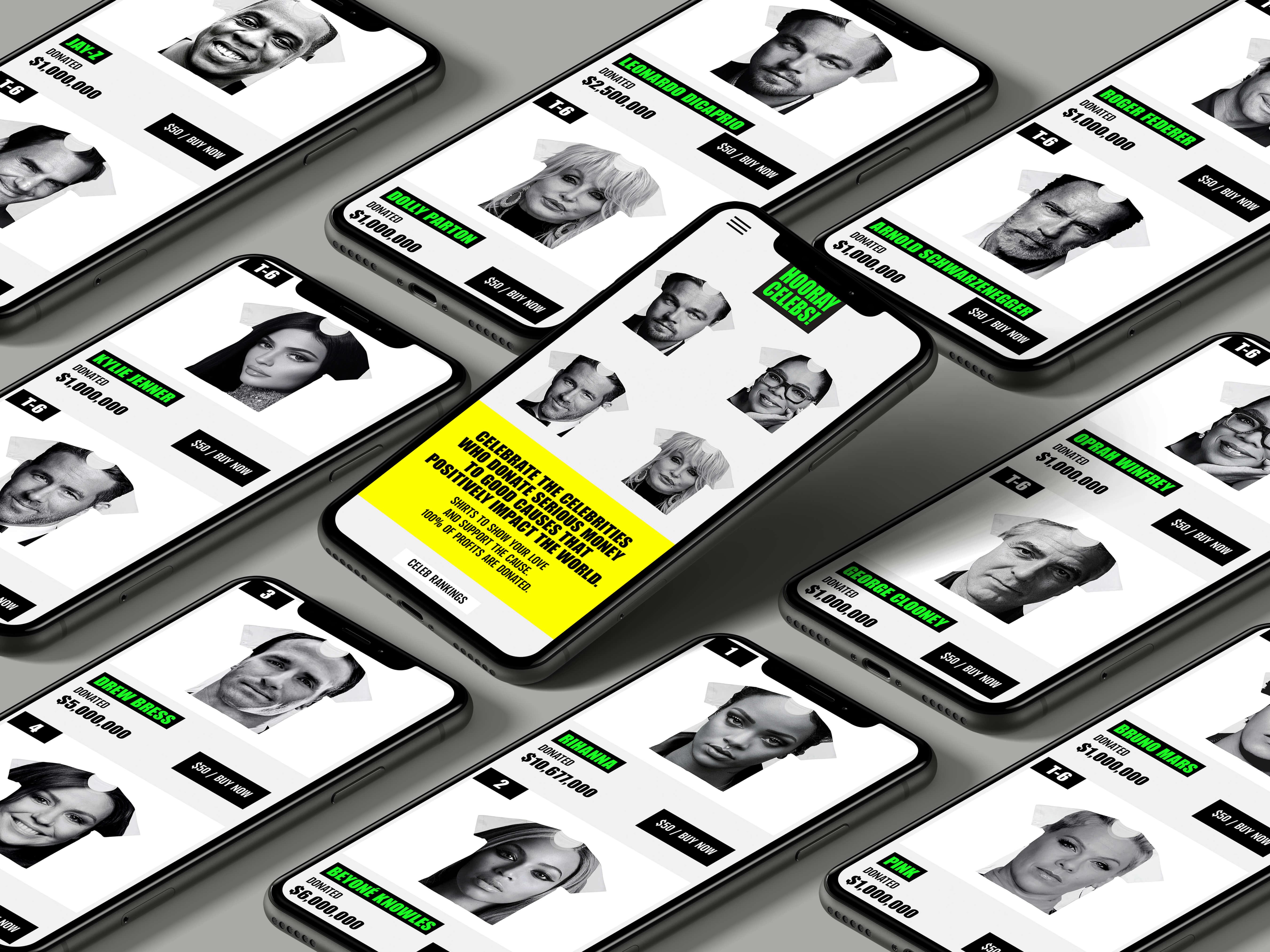 HC_iPhoneXR_Isometric_mobile hero